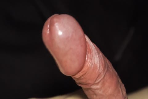 Your Ultimate Guide To The Maximum Extase Of Uncut cocks