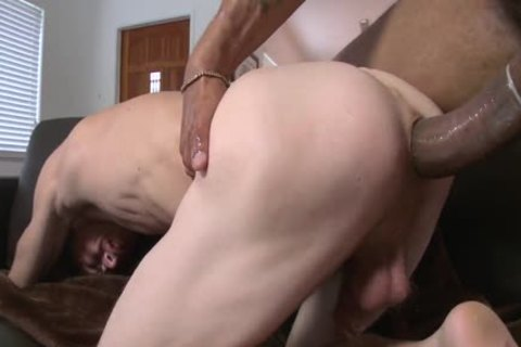 it's intend to HURT - Castro Supreme Buries His BBC In Val Aris's taut chocolate hole