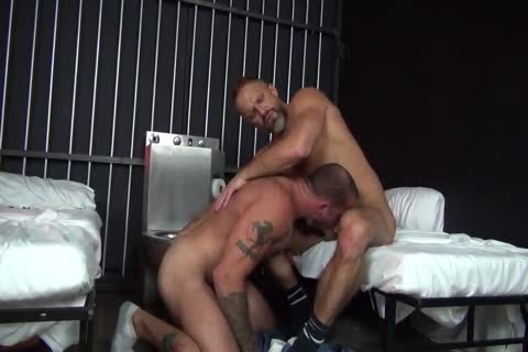 DIRK CABER AND SEAN DURAN