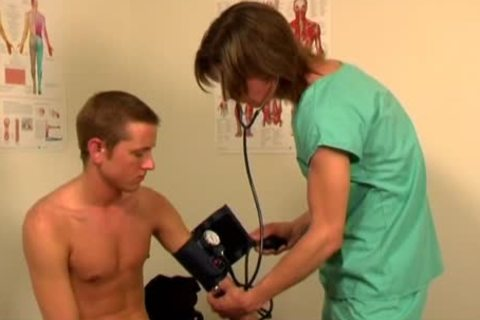 young Navy lad gets His wazoo hammered By dirty teen Nurse Dd  G