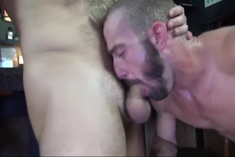 boy acquires His face hole nailed Publicly