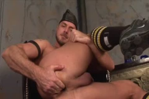 Jessie Colter Compilation HUNKS MUSCLE fellows thraldom