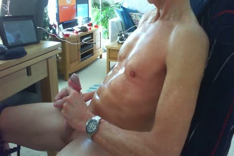Edging And Pumping