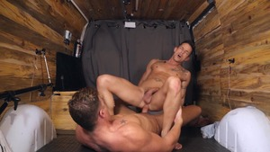 Bottom Fishing - JJ Knight, Nic Sahara American Hump