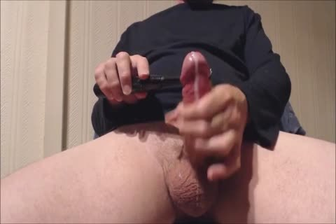 My Solo cum Compilation 13 33 dirty Orgasms 13 recent Clips