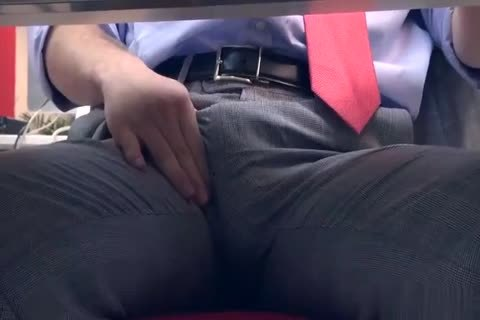 Office Buddies plowing