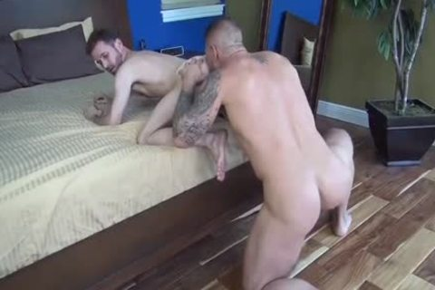 ROCCO STEELE-slutty SUMMER pounded