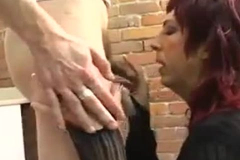 amateur Roleplay ladyman acquires pounded By Two Plumbers