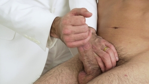 MissionaryBoys - Young Joel Someone priest stroking video