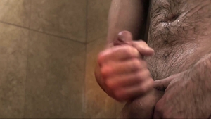 Missionary Boys - Tight Elder Land riding penis in the bed