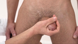MissionaryBoys.com - Sexy Elder Ence feels in need of stroking