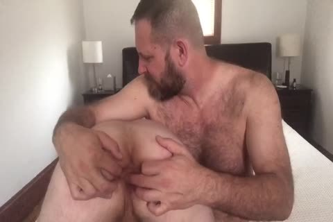 Full video Of Seattle daddy And College Otter. unprotected, Verbal Sex