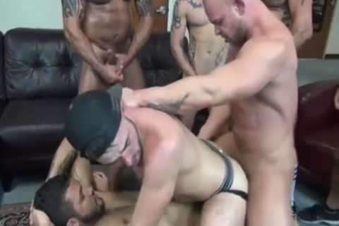 The superlatively wonderful Of homo double penetration COMPILATION #13 By VE1988