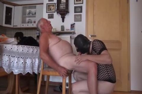 Super enjoyable daddy man And Masked Unusual twink engulf And nail On