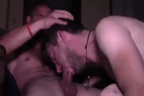 Love To Be Facefucked