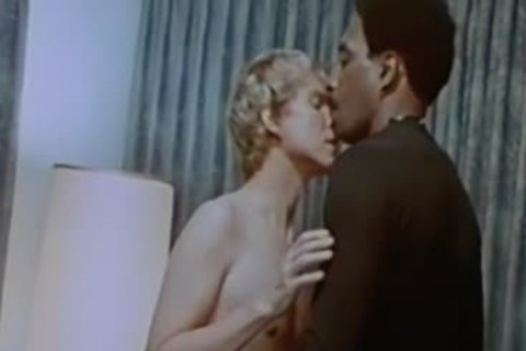 The Light From The Second Story Window (1973) Complete video
