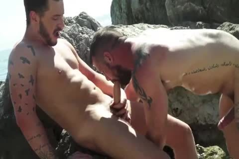 watch Josh Rider S Exclusive Debut With Sergeant Miles BLA04 01 bareback try-out 04 raw Recruits Sce