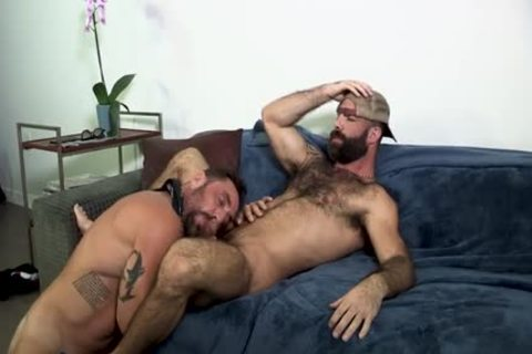Anonymous Catfish – Jake Nicola & Vince Parker