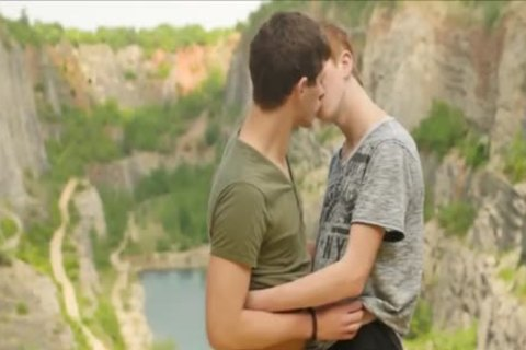 tight Massage For wild twinks