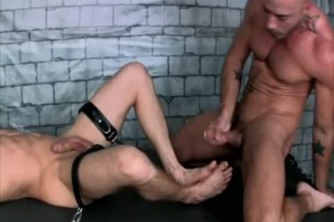 gay Tickling Foot Fetish cook jerking Worship Tickled