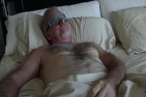 old Jerking