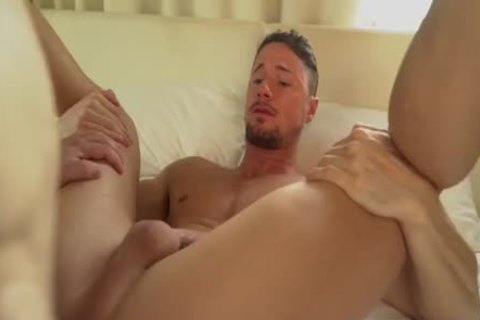 awesome Gaysex Of 2 fellows - ?