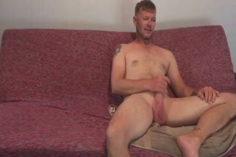 Step Son receives To sperm To Step mom And Sis When this fellow receives Out