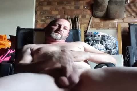 Camshow