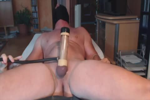 greater quantity Cumshots (compilation)