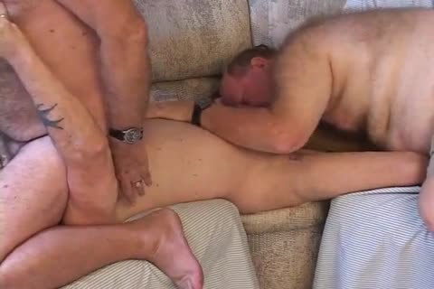 daddy males homo Sex Compilation