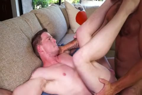 lovely power Top Meets Up With slutty Muscle jock