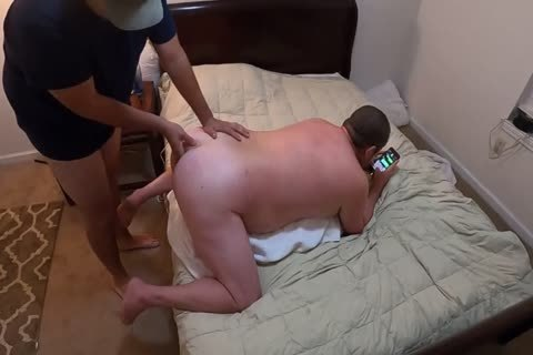 Daddy Likes To fuck old And young