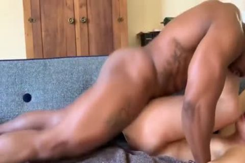 twink horny For Bbc