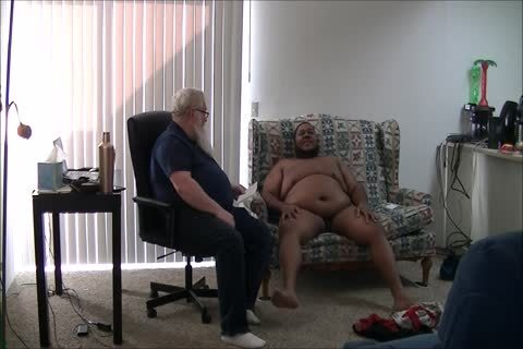 My 4th Hypnosis Session With Statueboi31