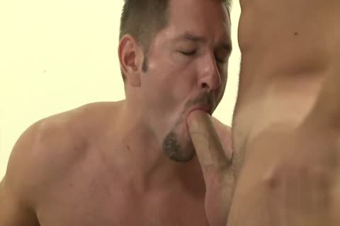 Andrew Justice, Matt Sizemore And Tommy DeLuca (DAD2 P3)
