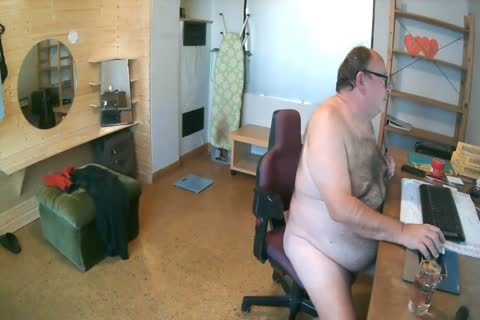 German chunky Bald chap Show only