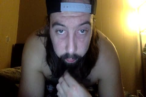 Manbunman69/ch1ef1n Edging, Twerking, And Cumming