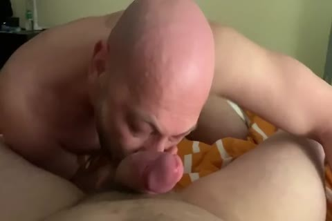 Deepthroat obedient And BB fuck TopBttmWarsaw