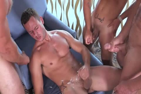 Compilation Of Sex With biggest cumshot Finishes